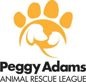 Peggy Adams Animal Rescue League